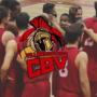 El Ventero CBV pondrá a prueba al Hozono Global este próximo domingo