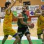 Hozono Global Jairis espera llenar el Fausto Vicent para el partido frente al Albacete Basket