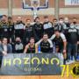 Importante victoria del Hozono Global Jairis frente al FG La Roda en una gran segunda parte