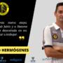 Pedro Hermógenes dirigirá el proyecto del Hozono Global Jairis en liga EBA